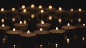 Contemplative Prayer, An Introduction by Thomas Merton