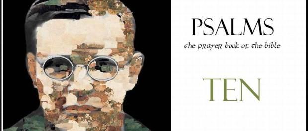 The Messiah by Dietrich Bonhoeffer
