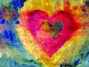 Heart And Mind (Part One) by Brother David Steindl-Rast