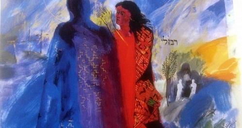 Marie Magdalene by George Herbert