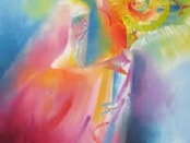 Clare Of Assisi by Bernard McGinn