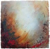 Transfiguration by John Mason Neale