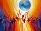 Prayers And Prayerfulness (Part Three) by Brother David Steindl-Rast