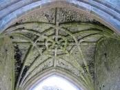 Christian Mysticism And World Mysticism by Carl McColman