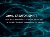What Did The Spirit Bring At Pentecost That Was New? by Raniero Cantalamessa