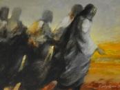 Thirteenth Sunday After Trinity by John Keble