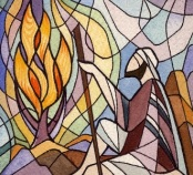 Contemplation And Leisure—Building The Temple by Brother David Steindl-Rast