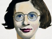 Simone Weil—Encounters With Christ