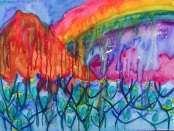 Faith And Beliefs—Faith Walks by Brother David Steindl-Rast