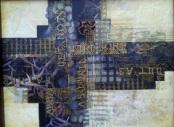 Thou Hidden Love of God by Gerhard Tersteegen
