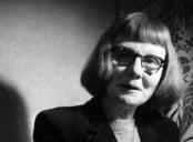 Frances Caryll Houselander