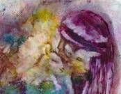 The King of Love my Shepherd Is by Henry W. Baker
