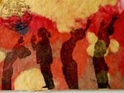 Faith And Beliefs—The Prayer Of Faith by Brother David Steindl-Rast