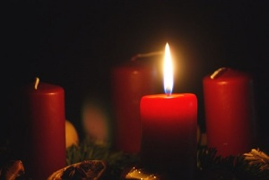 On The Advent Of Our Lord And Its Six Circumstances by Bernard of Clairvaux