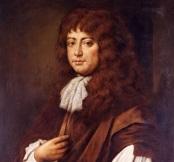 25 December 1662 by Samuel Pepys