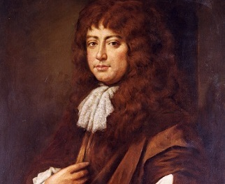 25 December 1662 by Samuel Pepys