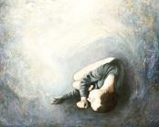 Psalm 5:11 by Alan J. Hommerding
