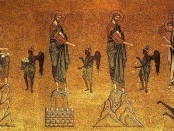 On Lent I by Leo the Great