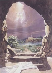 If You Were Not Risen by Brother Roger of Taize