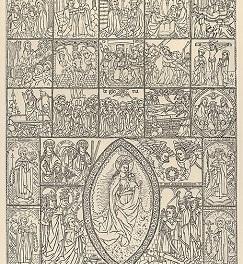The Rosary by John O'Donohue
