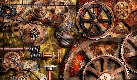 An Horology by Lancelot Andrewes