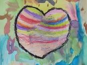 Enroll Us In Your School Of Love by Helder Camara