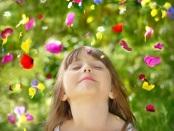 A Child's World by Rachael Carson