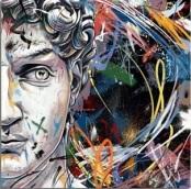 The Monarchy—King David by R. Alan Streett