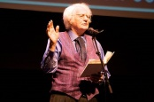 People Like Us by Robert Bly