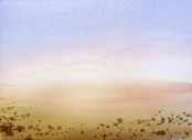 Ground by David Whyte