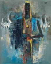 The Monarchy—King Solomon by R. Alan Streett