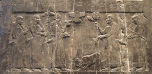 The Fall Of Israel And Judah—The Assyrian Invasion of the Northern Kingdom (Israel) by R. Alan Streett