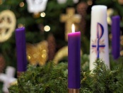 Third Wednesday Of Advent by Mitch Finley