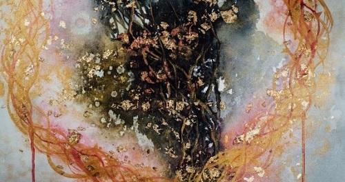 Death by John Donne