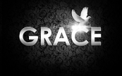 The Case For Grace, Preface by Lee Strobel