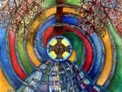 It Begins With Faith by M. Basil Pennington