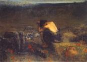 The Prodigal Father by M. Basil Pennington