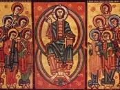 Septuagesima—Prayer Of The Church